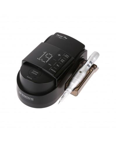 Bomtech Digital Pop SE aparatas