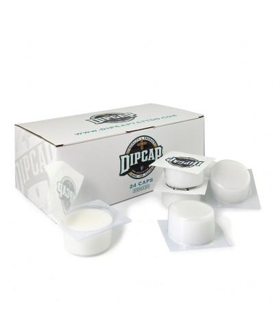 DIPCAP kempinėlės - 1 PCS