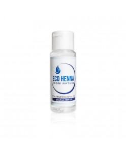 Eco Henna Vanduo (50ml.)
