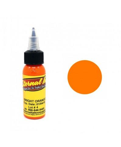 Eternal Ink Bright Orange pigmentai (30ml.)