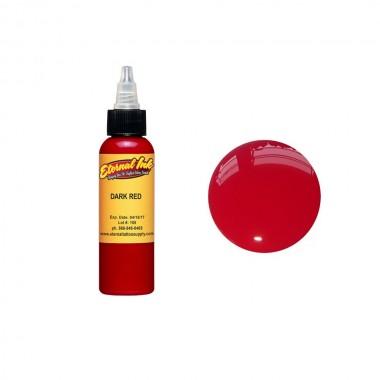 Eternal Ink Dark Red pigmentas (30ml.)