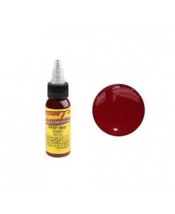 Eternal Ink Deep Red pigmentas (30ml.)