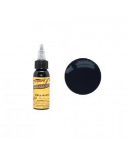 Eternal Ink Triple Black pigmentas (30ml. / 60ml.)