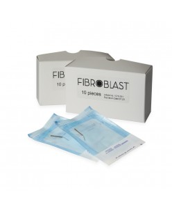 Fibroblast adatos Small (5vnt.)