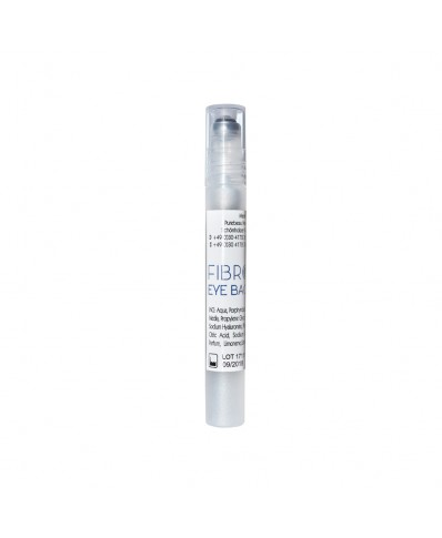 Fibroblast Eye bag booster