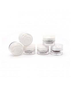 Goochie Microblading pigmentai (5 ml.) 1 vnt.