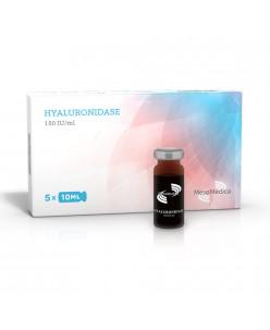Hialuronidazė 150 (1x10 ml)