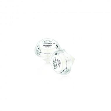 INKTROX DIAMOND po procedūrinis balzamas 5ml