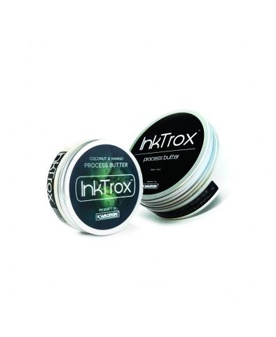INKTROX Process sviestas 50 - 200ml.