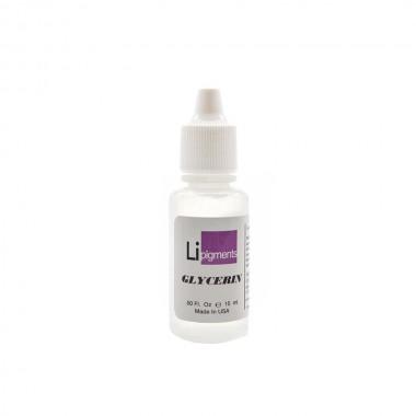 Li Pigments Glicerinas 15ml.