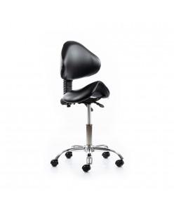 Meistro kėdė Expert 3