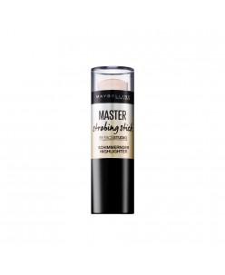 Maybelline Master Strobing Stick švytėjimo suteikianti priemonė 9g