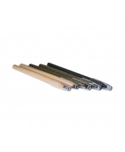 Pieštukas antakių procedūrai