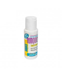 NumQuick Topical 60 ml.