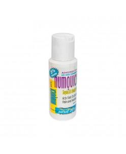 NumQuick Topical 60 ml.