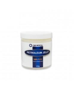 Vazelinas Petroleum Jelly (106 g. / 225g.)