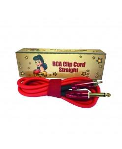 PinUP RCA kontaktinis laidas
