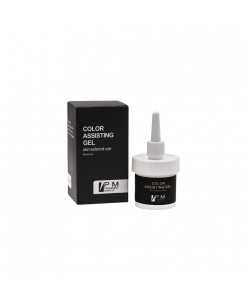 PM gelis 25 ml.