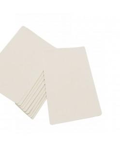Medžiaga praktikai (145 x 265 mm)