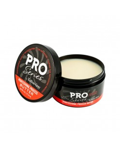 Tattoo Goo Pro Series sviestas 177ml.