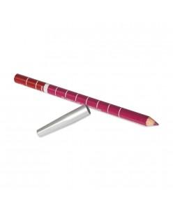 Profesionalus vandeniui atsparus lūpų pieštukas 1 vnt.