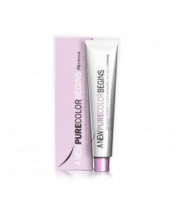 Roverhair New Pure Color Begins ilgalaikiai plaukų dažai 100 ml.