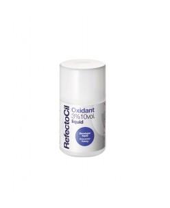 RefectoCil oksidantas 3%, antakių/blakstienų dažams 100ml.