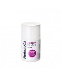 RefectoCil 3% kreminis oksidantas antakių / blakstienų dažams 100ml
