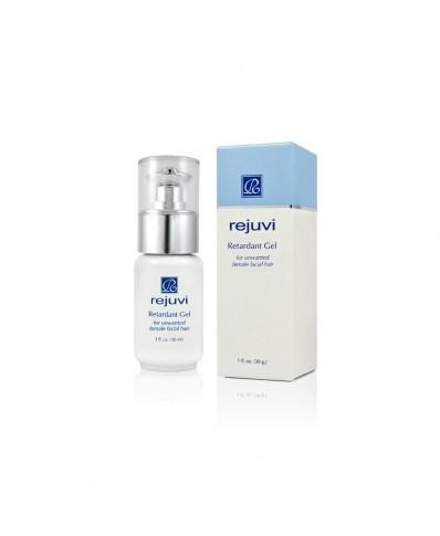 Rejuvi Retardant plaukų augimą stabdantis gelis (30 ml.)