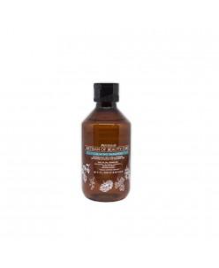 Roverhair ARTISAN OF BEAUTY CARE šampūnas pažeistiems plaukams 250ml.