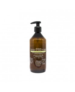 Roverhair ARTISAN OF BEAUTY CARE Koncentruotas valomasis galvos odos aliejus 500ml.