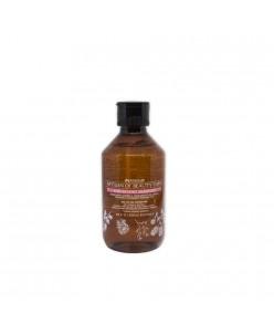 Roverhair ARTISAN OF BEAUTY CARE stiprinantis plaukų šampūnas 250ml.