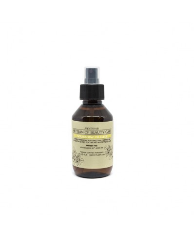 Roverhair ARTISAN OF BEAUTY CARE plaukus maitinamas aliejus 150ml.
