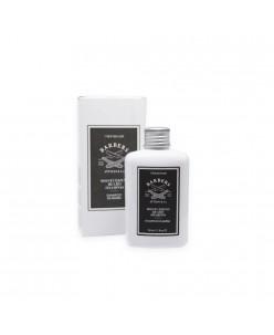 Roverhair Barbers drėkinamasis barzdos šampūnas 150ml.