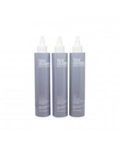 Roverhair TRUE CELEBRITY BIO-PERM priemonė cheminiam garbanojimui 260 ml. (>0, >1, >2)