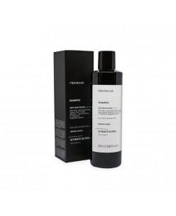 Roverhair Ultimate Nutris plaukų šampūnas 250ml.