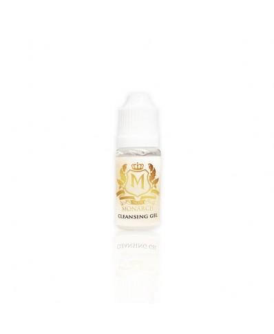 Skin Monarch Valomasis odos gelis (10 ml)