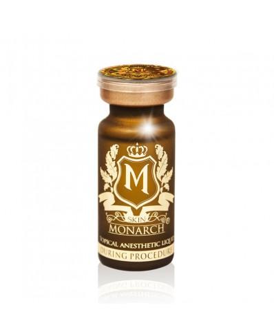 Skin Monarch anestetikas skysta formulė (10 ml.)