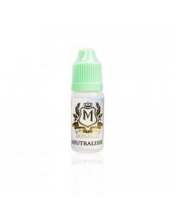 Skin Monarch Neutraliser 10 ml. (Tik pabaigus mokymus!)