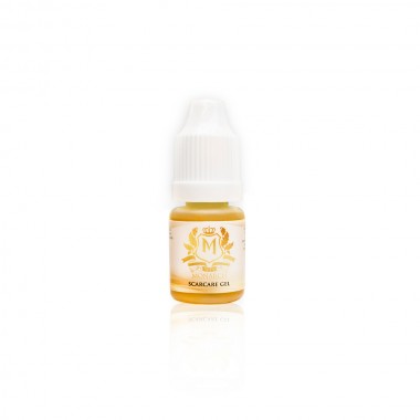 Skin Monarch Scarcare gelis (7 ml.)