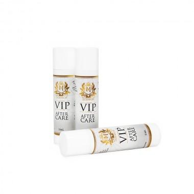 Skin Monarch VIP po procedūrinis balzamas 5 ml.