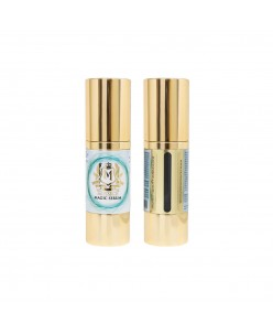 Skin Monarch Magic serumas 30ml