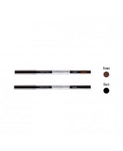 SOPHIE BONTE akių linijos / antakių pieštukas