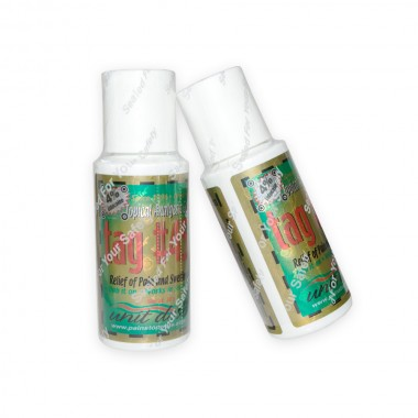 TAG 45 Anestetinis gelis ( Originalus) (30ml.)