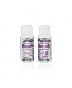 Ultra Duration anestetikas (30 ml.) 1vnt.