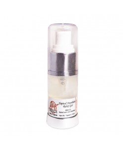 Bella (Relief-Gel) anestetikas su lidokainu,  adrenalinu (15 gr.)