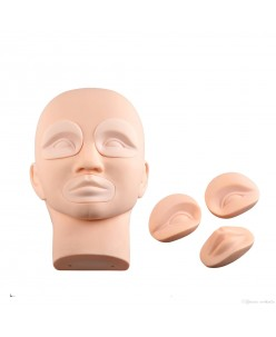 Manekeno galva