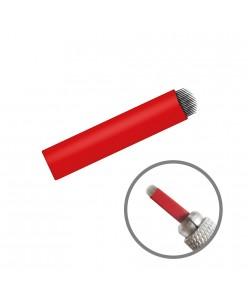 U formos Microblading adata (RED)