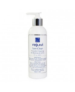 Rejuvi antiseptikas  (240 ml.)