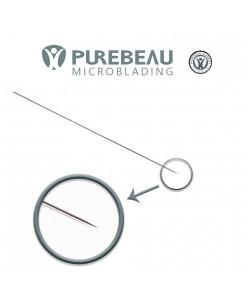 Purebeau viengale adata (be guminės apsaugos)